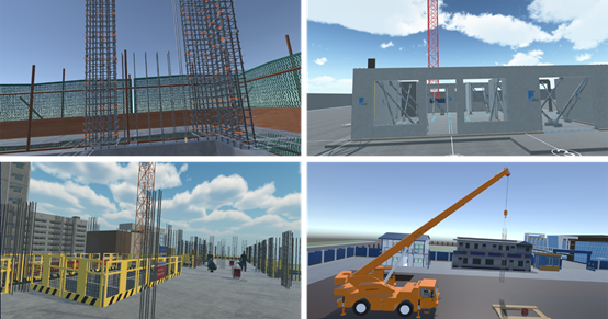 VR虚拟建造平台.png